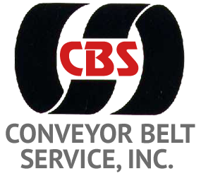 Conveyor Belt Services, Inc.